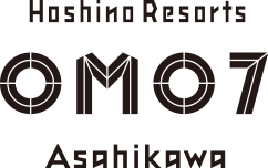 Hoshino Resorts OMO7 Asahikawa
