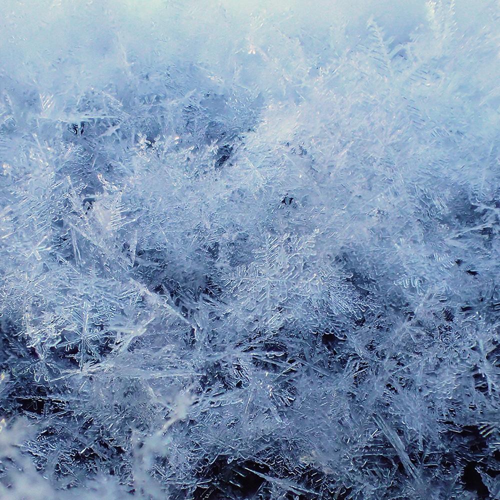 ice village|hoshino resorts tomamu