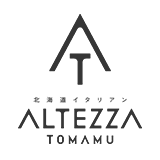 ALTEZZA TOMAMU