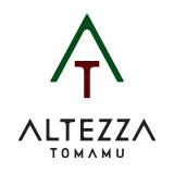 北海道イタリアン アルテッツァ・トマム