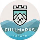FULLMARKS TOMAMU