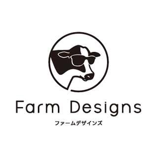 Farm Designs (Hotaru street )